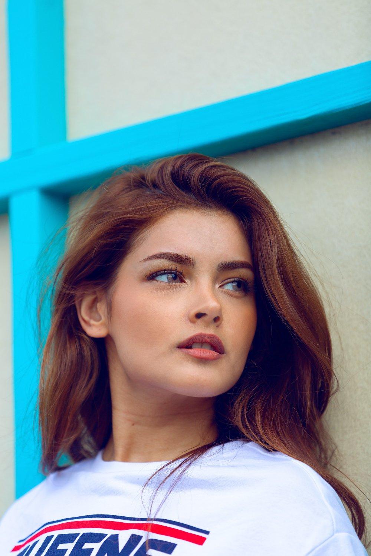 Gör en microneedling behandling för vackrare hy