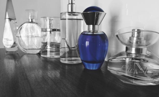 Köp billiga parfymer utan att behöva tumma på kvaliteten