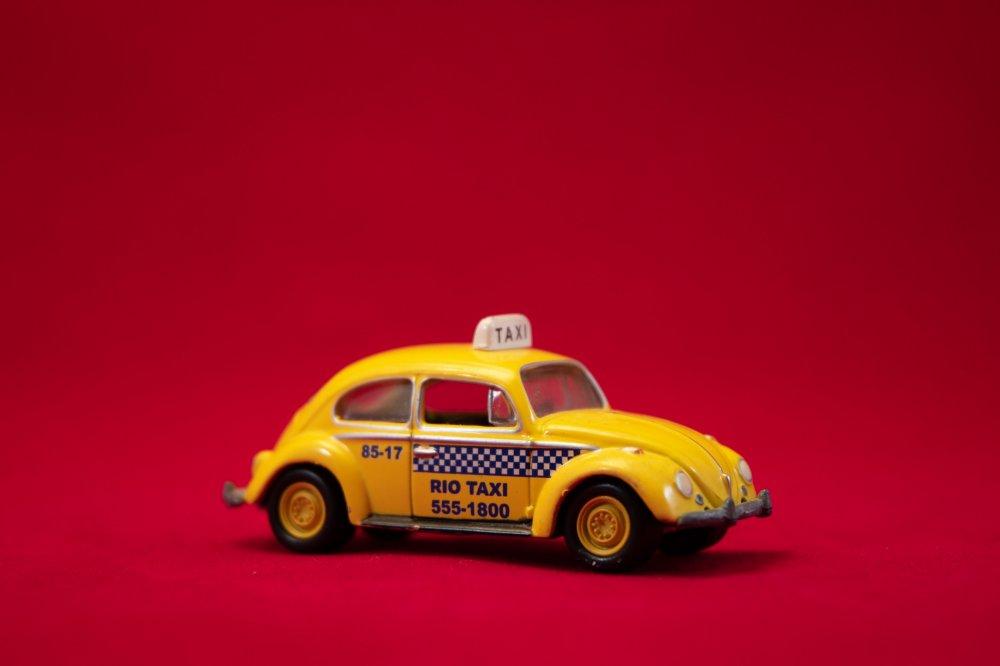 Fira säkert under julen med Taxi Helsingborg