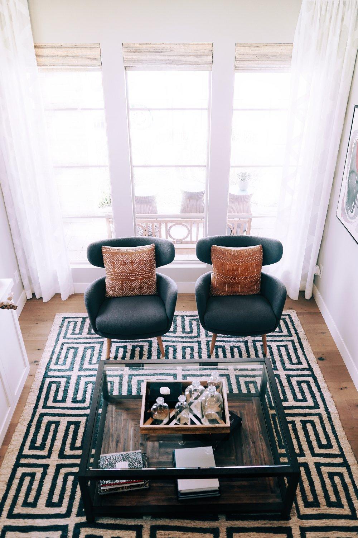 Homestyling i Stockholm som lönar sig