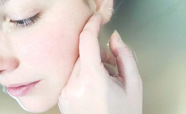En utbildning inom botox gör patienten säkrare